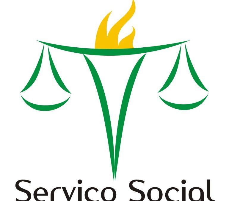 EDITAL PARA ELEIÇÃO DOS REPRESENTANTES DO CENTRO ACADÊMICO DE SERVIÇO SOCIAL (CASS) DA FACULDADE DA AMAZÔNIA-FAMA