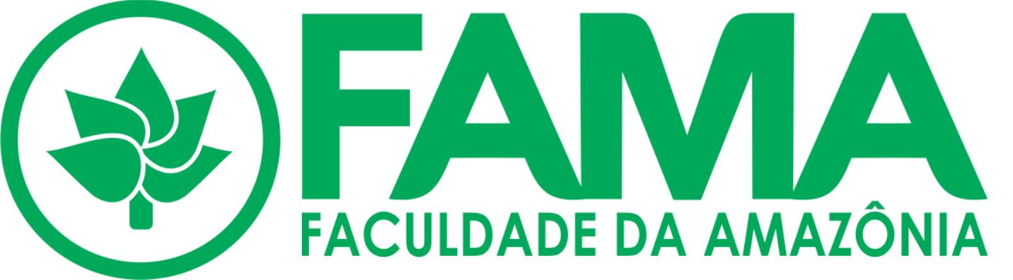 Faculdade da Amazônia