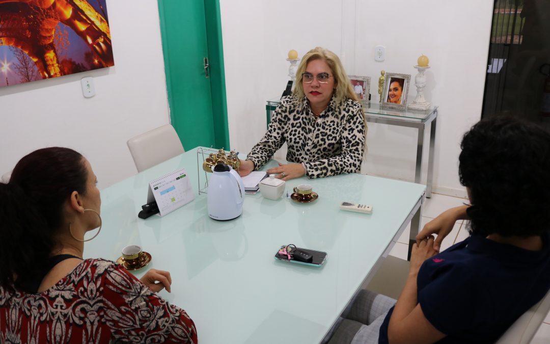 Em parceria com E.M.I., Clínica Escola de Psicologia da FAMA realiza Triagem Psicológica
