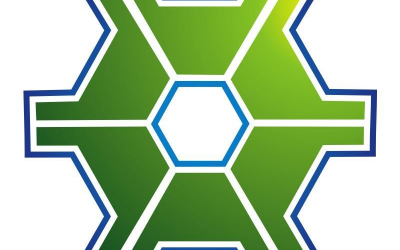 EDITAL PARA ELEIÇÃO DOS REPRESENTANTES DO CENTRO ACADÊMICO DE AGRONOMIA (CAA) DA FACULDADE DA AMAZÔNIA-FAMA